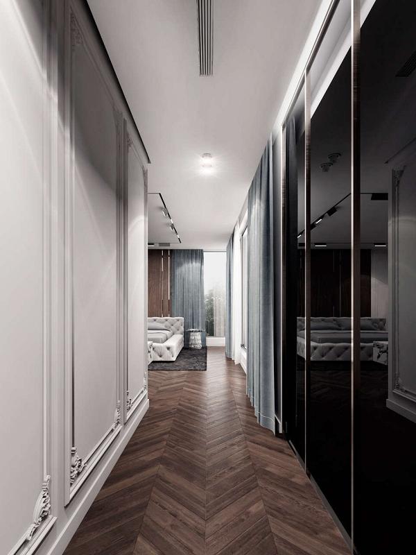 室内装修设计软件.png