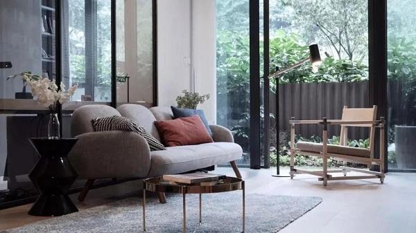 家居装潢设计软件.jpg