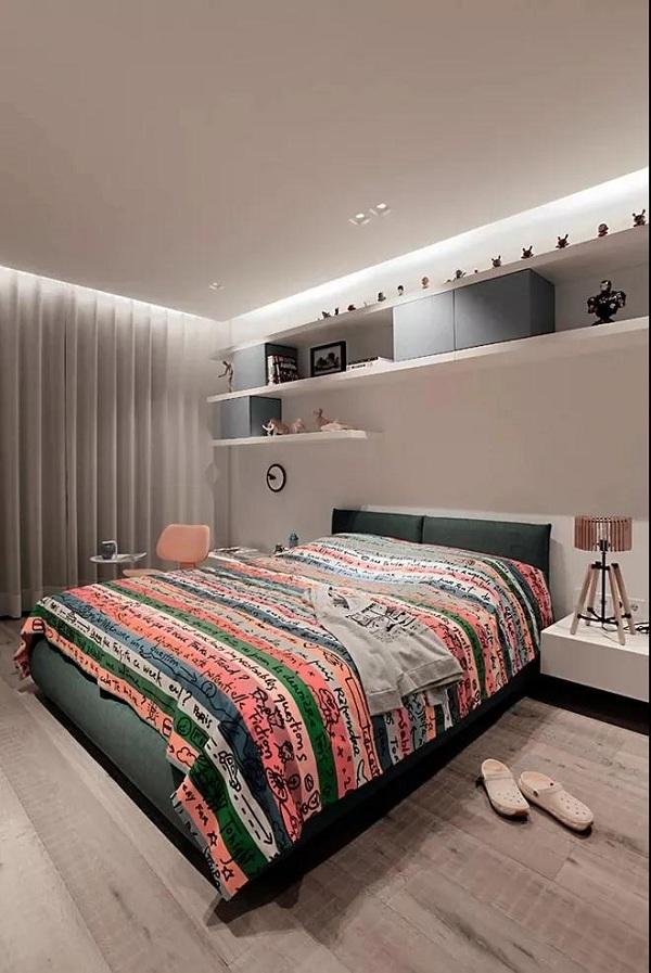 室内装修效果设计软件.jpg